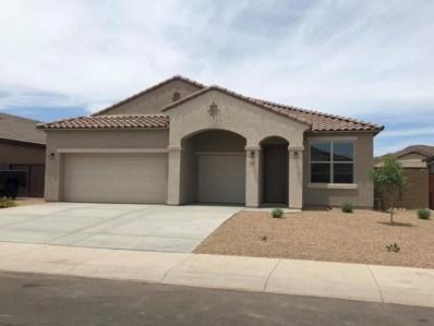 13542 W Paso Trail, Peoria, AZ 85383 - MLS#: 5776446