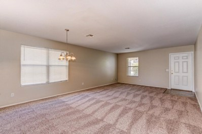 11530 W Columbine Drive, El Mirage, AZ 85335 - MLS#: 5776449