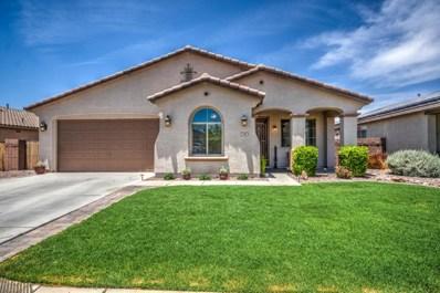 340 W Yellow Wood Avenue, Queen Creek, AZ 85140 - MLS#: 5776460