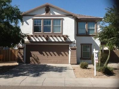 6966 W Glenn Drive, Glendale, AZ 85303 - MLS#: 5776464