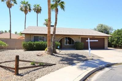 10894 N 108TH Place, Scottsdale, AZ 85259 - MLS#: 5776468