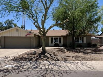 8725 E Columbus Avenue, Scottsdale, AZ 85251 - MLS#: 5776476