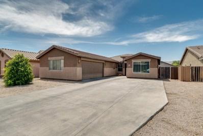 2609 W Maldonado Road, Phoenix, AZ 85041 - MLS#: 5776483