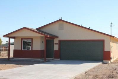 2124 W Heatherbrae Drive, Phoenix, AZ 85015 - MLS#: 5776490