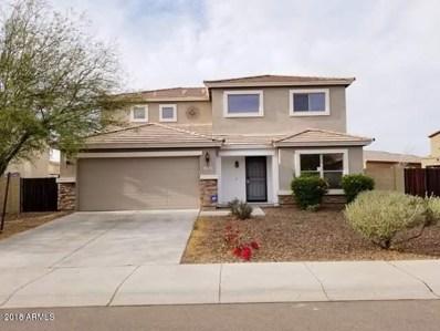 11766 W Apache Street, Avondale, AZ 85323 - MLS#: 5776493