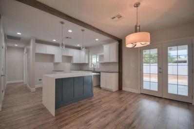 838 W Weldon Avenue, Phoenix, AZ 85013 - MLS#: 5776498