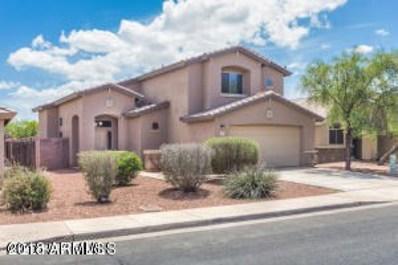 11015 W Elm Lane, Avondale, AZ 85323 - MLS#: 5776517