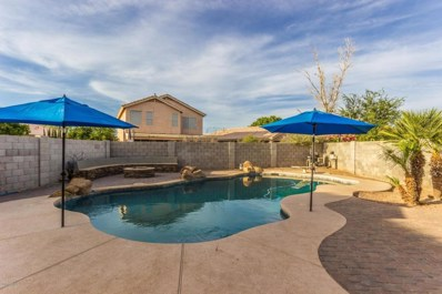 15664 W Ripple Road, Goodyear, AZ 85338 - MLS#: 5776520
