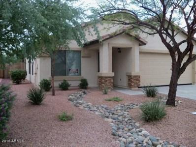 14827 W Hearn Road, Surprise, AZ 85379 - MLS#: 5776528