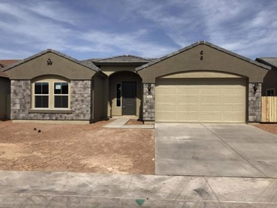5141 S Brice --, Mesa, AZ 85212 - MLS#: 5776531