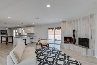 717 W Sweetwater Avenue, Phoenix, AZ 85029 - MLS#: 5776532