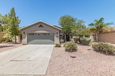 882 E Baylor Lane, Gilbert, AZ 85296 - MLS#: 5776538