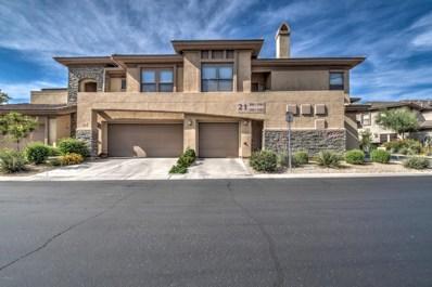 20121 N 76TH Street Unit 1062, Scottsdale, AZ 85255 - MLS#: 5776539