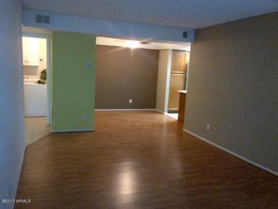 839 S Westwood Street Unit 191, Mesa, AZ 85210 - MLS#: 5776546