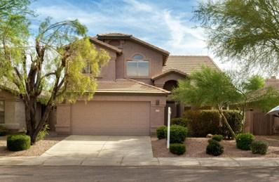 4708 E Adobe Drive, Phoenix, AZ 85050 - MLS#: 5776558