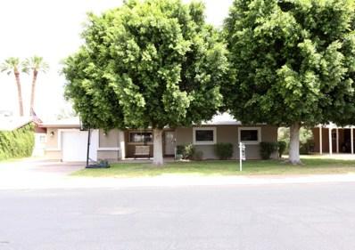 4428 E Mitchell Drive, Phoenix, AZ 85018 - #: 5776569