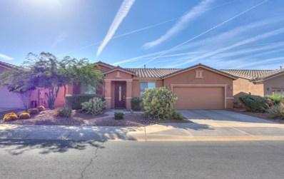 42386 W Fountainhead Street, Maricopa, AZ 85138 - MLS#: 5776582
