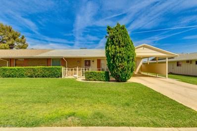 10427 W Prairie Hills Circle, Sun City, AZ 85351 - MLS#: 5776588