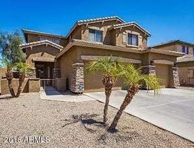 15739 N 172ND Lane, Surprise, AZ 85388 - MLS#: 5776594
