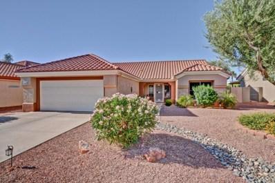 14413 W Gunsight Drive, Sun City West, AZ 85375 - MLS#: 5776607