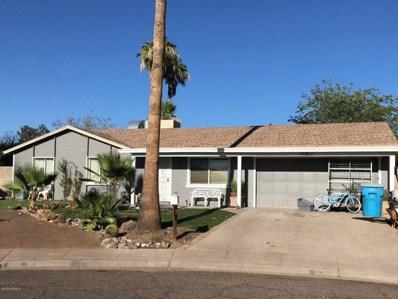 14435 N 41ST Court, Phoenix, AZ 85032 - MLS#: 5776613