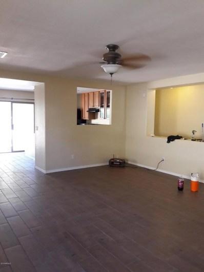 1121 E Beth Drive, Phoenix, AZ 85042 - MLS#: 5776617