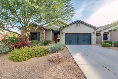 21121 N 37TH Run, Phoenix, AZ 85050 - MLS#: 5776619