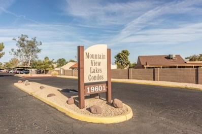 19601 N 7TH Street Unit 1048, Phoenix, AZ 85024 - MLS#: 5776621
