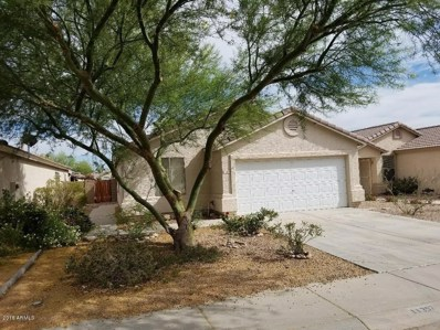 11357 W Loma Blanca Drive, Surprise, AZ 85378 - MLS#: 5776626