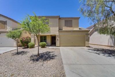 8632 W Superior Avenue, Tolleson, AZ 85353 - MLS#: 5776627