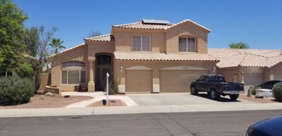6188 W Megan Street, Chandler, AZ 85226 - MLS#: 5776640