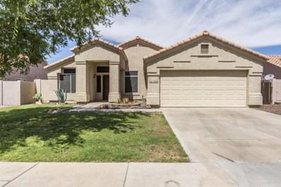 17820 N 92nd Lane, Peoria, AZ 85382 - MLS#: 5776647