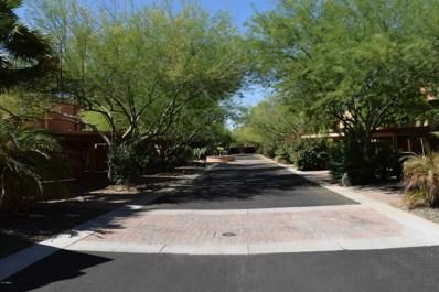 2500 N Hayden Road Unit 17, Scottsdale, AZ 85257 - MLS#: 5776648
