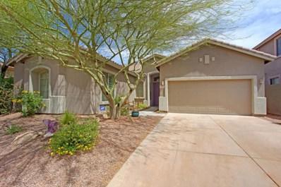 3110 W Languid Lane, Phoenix, AZ 85086 - MLS#: 5776650