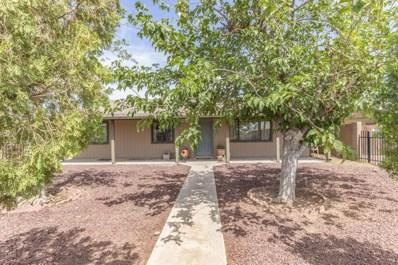 123 N 30TH Avenue, Phoenix, AZ 85009 - MLS#: 5776661