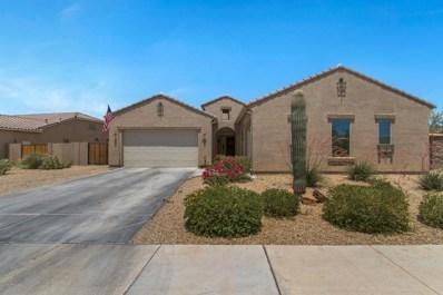 16072 W Coronado Road, Goodyear, AZ 85395 - MLS#: 5776668