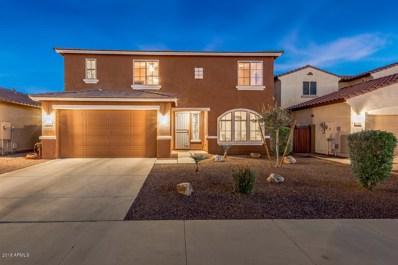 12049 W Alex Court, Sun City, AZ 85373 - MLS#: 5776669