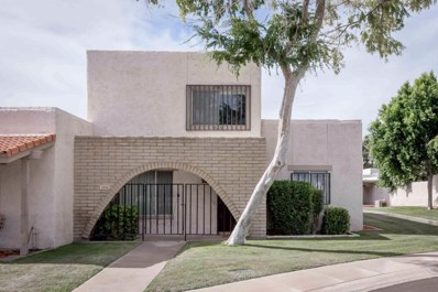 7826 E Harvard Street, Scottsdale, AZ 85257 - MLS#: 5776671