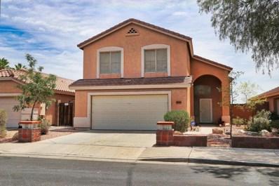 18225 N 147TH Drive, Surprise, AZ 85374 - MLS#: 5776675