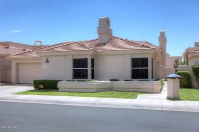 7769 E Oakshore Drive, Scottsdale, AZ 85258 - #: 5776681