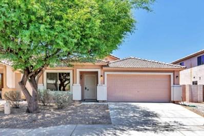4416 W Alta Vista Road, Laveen, AZ 85339 - MLS#: 5776691