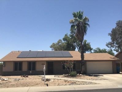 15610 N 48TH Place, Scottsdale, AZ 85254 - #: 5776707