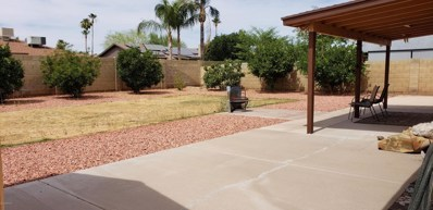 3226 W Kimberly Way, Phoenix, AZ 85027 - MLS#: 5776708