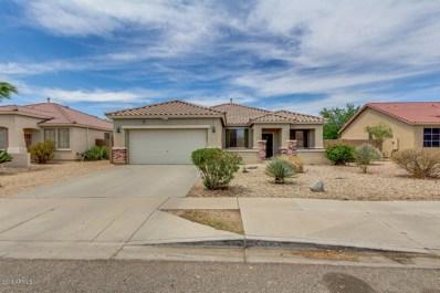 9616 W Mariposa Street, Phoenix, AZ 85037 - MLS#: 5776720