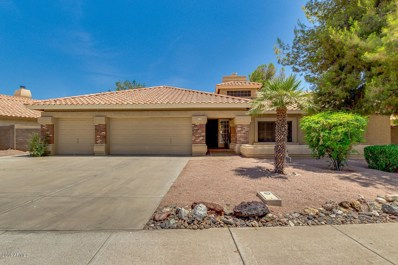 533 N Saguaro Street, Chandler, AZ 85224 - MLS#: 5776727