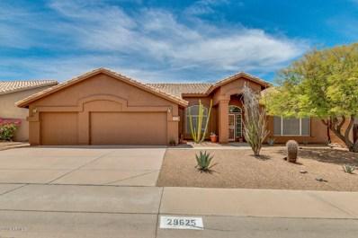 29625 N 46TH Street, Cave Creek, AZ 85331 - MLS#: 5776729