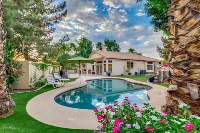 2055 W Riverside Street, Chandler, AZ 85248 - MLS#: 5776740