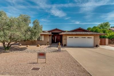 2305 E Leonora Street, Mesa, AZ 85213 - MLS#: 5776749