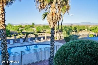 12635 N La Montana Drive Unit 4, Fountain Hills, AZ 85268 - MLS#: 5776752