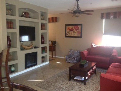 1255 S Rialto -- Unit 139, Mesa, AZ 85209 - MLS#: 5776766